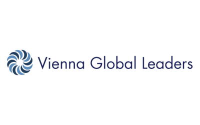 Vienna Global Leaders
